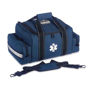 Ergodyne Arsenal GB5215 L Blue Trauma Bag Large