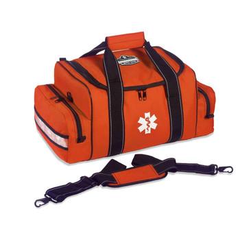 Ergodyne Arsenal GB5215 L Orange Trauma Bag Large