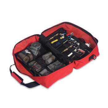 Ergodyne Arsenal GB5220  Orange Responder Trauma Bag