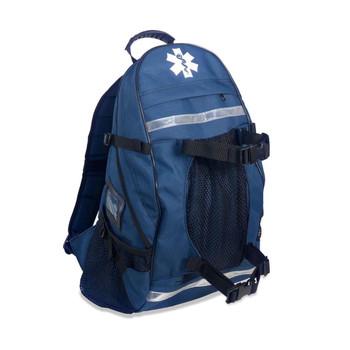 Ergodyne Arsenal GB5243  Blue Backpack Trauma Bag