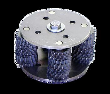 Heavy Duty 2 inch Cutter Hub Assembly
