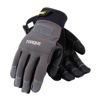 PIP Maximum Safety Torque - 120-4500