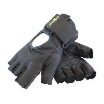 PIP Maximum Safety Anti-Vibration Glove with Shock Absorbing Pad - 122-AV40