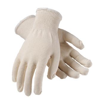 PIP Light Weight Seamless Knit Cotton / Polyester Glove - 13 Gauge - 35-C2113