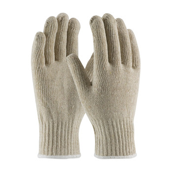 PIP  Heavy Weight Seamless Knit Cotton / Polyester Glove - 7 Gauge - 35-C410
