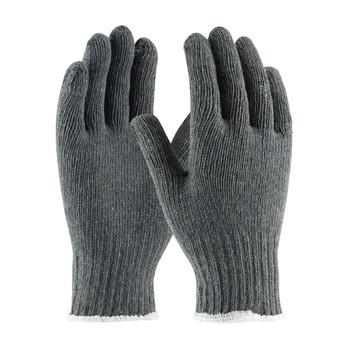 PIP  Medium Weight Seamless Knit Cotton / Polyester Glove - 7 Gauge - 35-C500