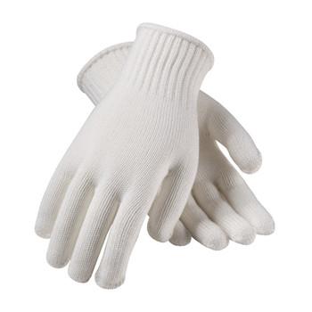 PIP Medium Weight Seamless Knit Cotton / Polyester Glove - 7 Gauge - 35-CB110