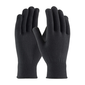 PIP  Seamless Knit Thermax® Glove - 13 Gauge - 41-001