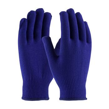 PIP  Seamless Knit Thermax® Glove - 13 Gauge - 41-001NB
