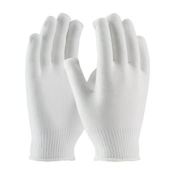 PIP  Seamless Knit Thermax® Glove - 13 Gauge - 41-001W