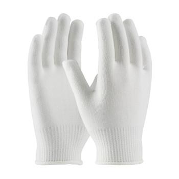 PIP  Seamless Knit Thermal Yarn/Lycra Glove - 13 Gauge - 41-002