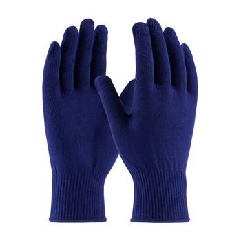 PIP  Seamless Knit Polypropylene Glove - 13 Gauge - 41-005