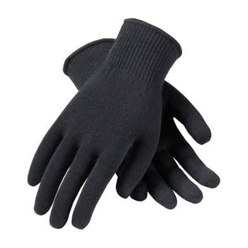 PIP Seamless Knit Merino Wool Glove - 13 Gauge - 41-130