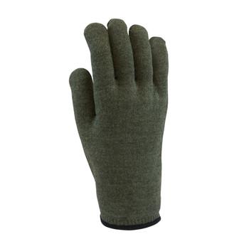 PIP Kut Gard Kevlar / Preox Seamless Knit Hot Mill Glove with Cotton Liner - 32 oz - 43-850