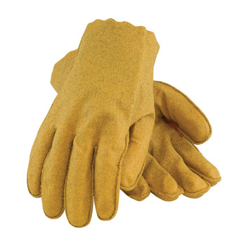 PIP PIP Textured Vinyl Coated Glove with Jersey Liner - Seams-Out - 59-2115