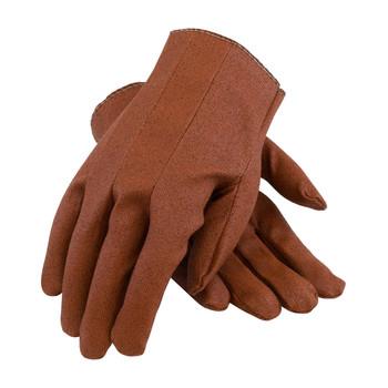 PIP PIP Vinyl Impregnated Cotton Glove - Ladies' - 61-249L