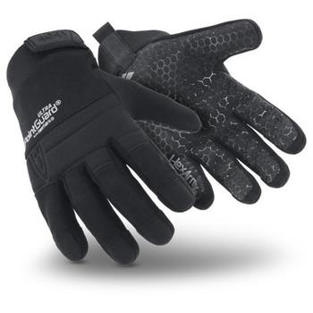 HexArmor PointGuard Ultra 4041 Cut A9 Glove