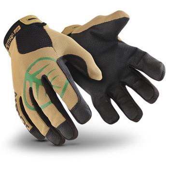 HexArmor ThornArmor 3092 Cut A9 Glove