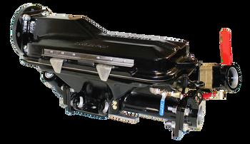 Aargo Universal Mucking Pump - 901003