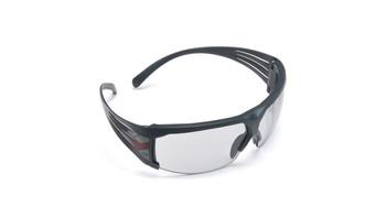 3M SecureFit SF613AS Smart Lens Photochromic Lens 20 ea/case