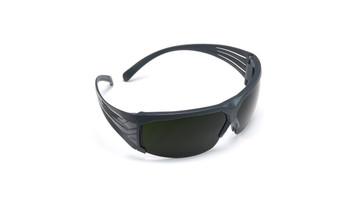 3M SecureFit SF650AS Shade 5.0 IR Anti-scratch Lens 20 ea/case