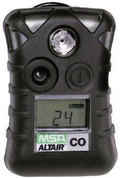 MSA ALTAIR Carbon Monoxide (CO) Maintenance Free Single-Gas Detector - 10092522
