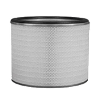 Abatement Technologies Wet/Dry HEPA Filter for V8000WD