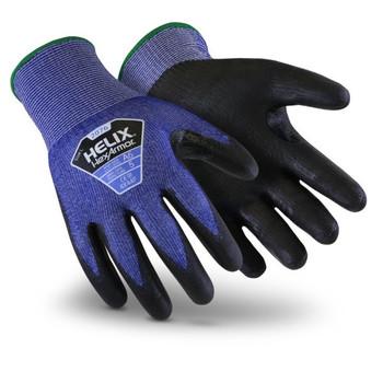 HexArmor Helix 2076 Cut A6 Glove