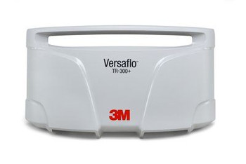 3M™ Versaflo™TR-300N+ Series PAPR FIlter Cover TR-371+ 1 EA/Case
