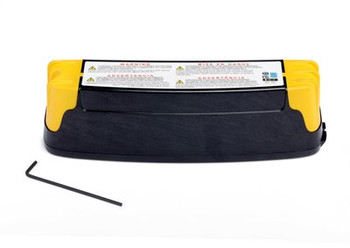 3M™ Versaflo™ Battery TR-830/94243(AAD), Intrinsically Safe, for TR-800 PAPR 1 EA/Case