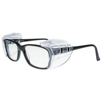 Radians VisionAid™ SideShields - 99705 60/Box