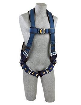 3M DBI-SALA  ExoFit Vest-Style Harness 1109356 Small