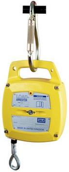 3M DBI-SALA  Load Arrestor Load Arrestor 3700400 Small