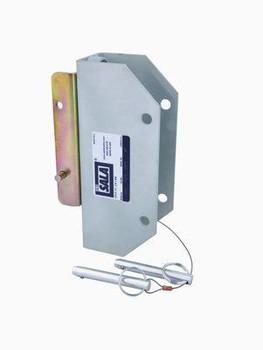 3M DBI-SALA  Advanced Winch/SRL Mounting Bracket 8512292