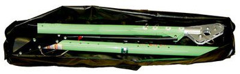 3M DBI-SALA  Advanced Carrying Bag 8513330