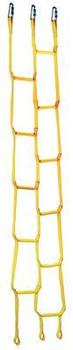 3M DBI-SALA  Rollgliss Rescue Ladder Rescue Ladder 8516294