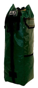 3M DBI-SALA  Rollgliss Technical Rescue Rope Bag 8700222 Medium