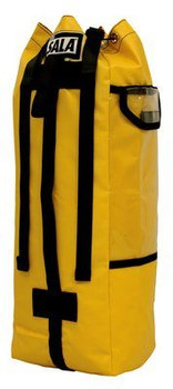 3M DBI-SALA  Rollgliss Technical Rescue Rope Bag 8700225 Small