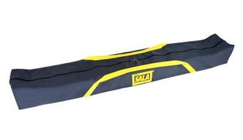 3M DBI-SALA  Carrying Bag 9503094