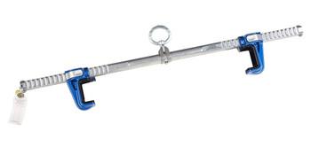 3M DBI-SALA Replacement Wear Pads - 2110817