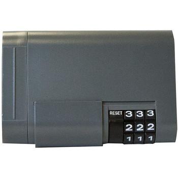 Kidde Locking Stor-A-Key™ Key Box Reshipper - 001844K