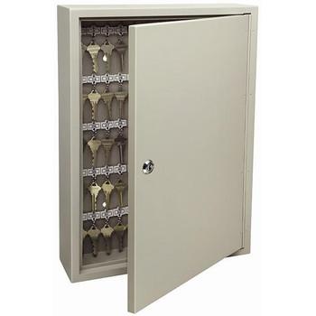 Kidde Key Cabinet Pro 120 Key - 001803K
