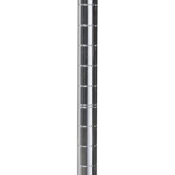 "Akro-Mils® Shelf Post 63"" - AWP63UPRIGHTAM"