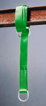 Miller 3-ft Cross Arm Strap 8183/3FTGN