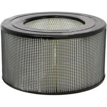 Nikro 560028 HEPA Filter for 55 Gallon HEPA Vacuums
