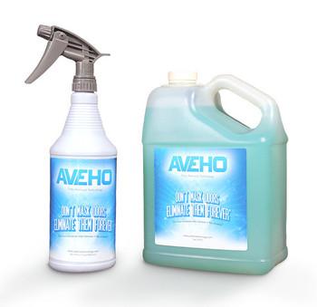 UltraTech Aveho - 250 gal. - 4609