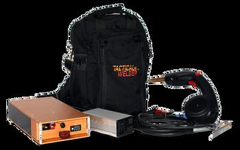 UltraTech TACTICAL WELDER - 4800