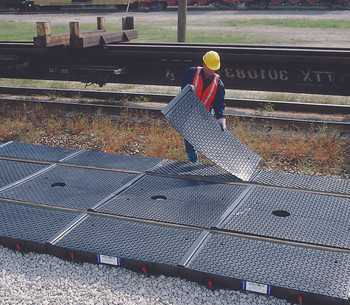 "UltraTech Rail Gasket - ""B"" - 9568"