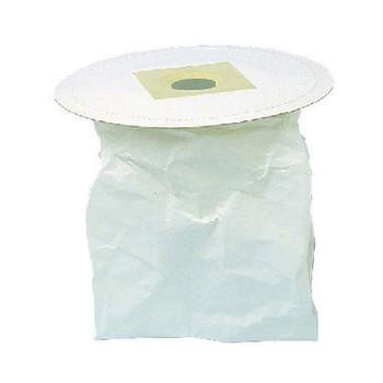 Pullman-Holt Paper Filter Bag for 30ASB- B160007