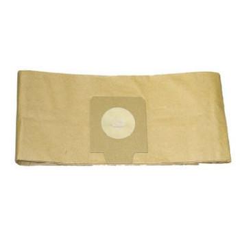 Pullman-Holt 390ASB Filter Bag- 10/Pack B600900